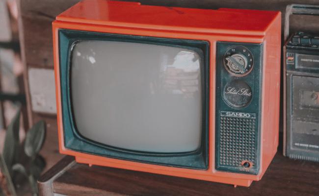 TV voor klantenservice en webcare voor de NPO