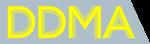DDMA_Grijs-Geel_RGB_Liggend